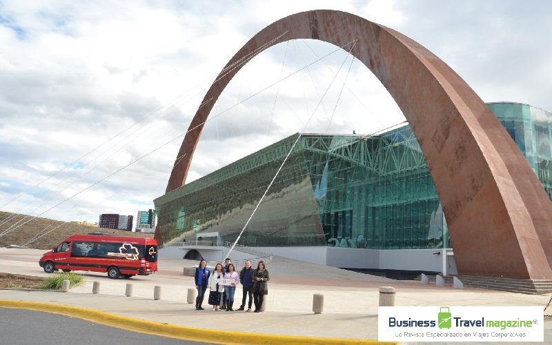 ¿Por qué realizar tu evento en Zacatecas?