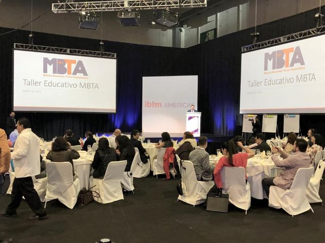 MBTA Taller Educativo 2019